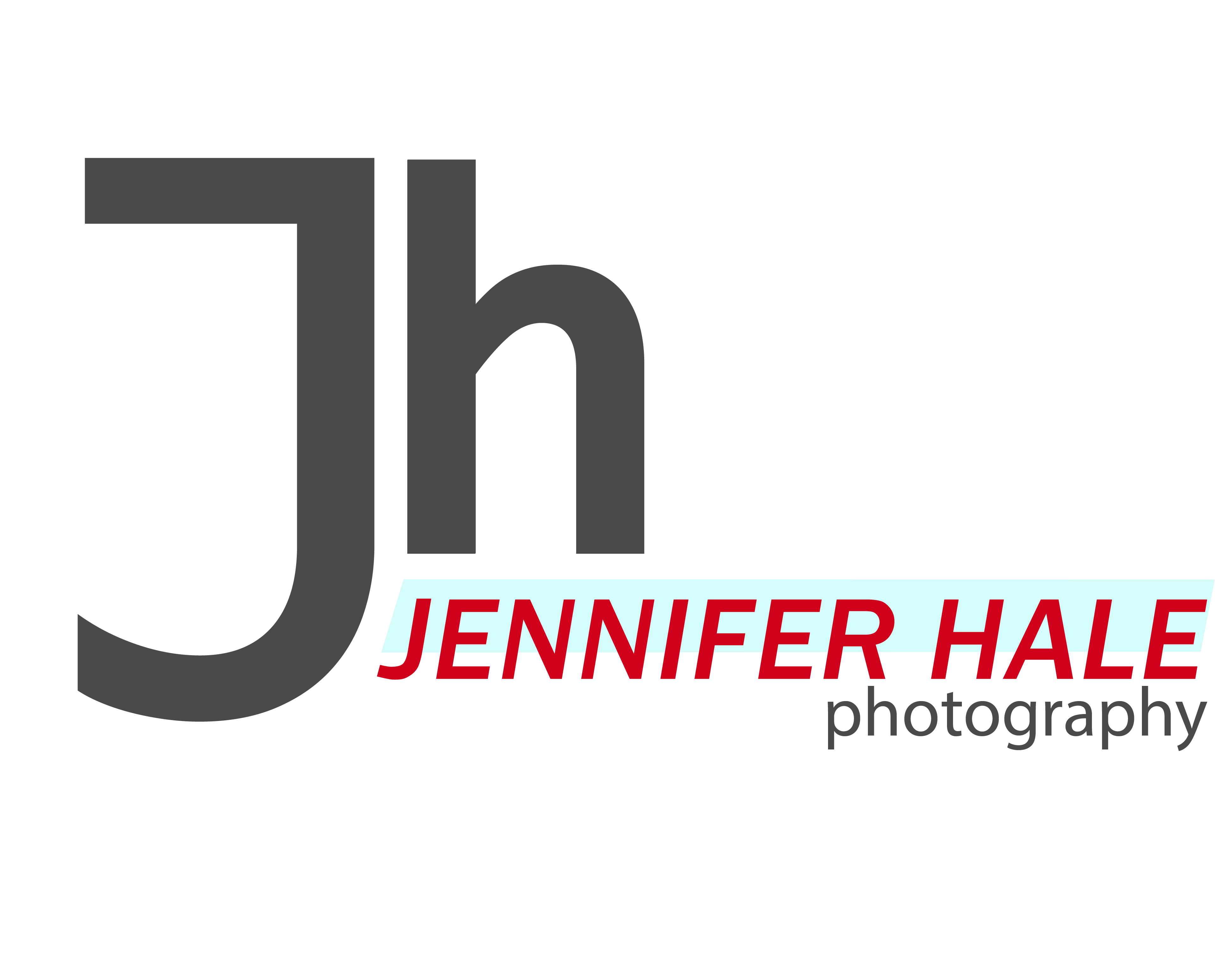 Jennifer Hale Photography